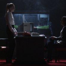 Mr. Robot: un'immagine dell'undicesima puntata