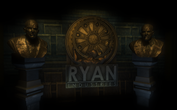 images/2016/09/23/ryan_industies_logo_and_busts.png