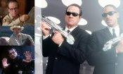 Tommy Lee Jones, i 5 ruoli più significativi della sua carriera
