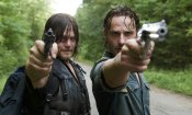 The Walking Dead: AMC vuole che la serie duri quanto Star Trek