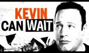 Kevin Can Wait - Trailer