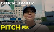 Pitch - Trailer