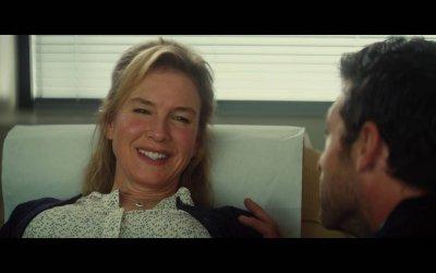"""Bridget Jones's Baby - Clip """"Lei è il papà, presumo"""""""