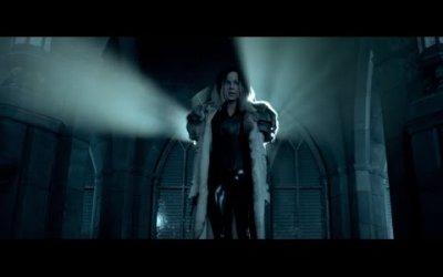 Underworld: Bloodwars - Trailer