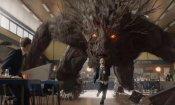 A Monster Calls: svelato il ruolo segreto di Tom Holland