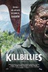 Locandina di Killbillies