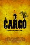 Locandina di Cargo
