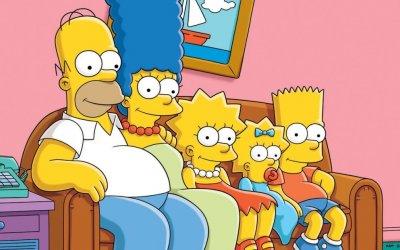 I Simpson: 10 motivi per cui è la miglior serie animata di sempre
