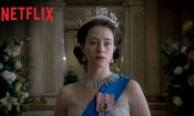 The Crown - Trailer