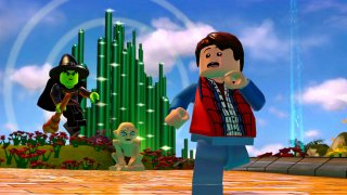 images/2016/09/27/lego-dimensions-wizard-of-oz.jpg