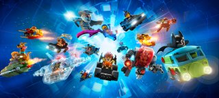 images/2016/09/27/lego-dimensions.jpg