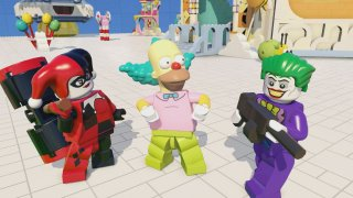 images/2016/09/27/lego_dimensions-20.jpg