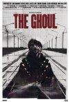 Locandina di The Ghoul