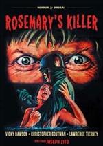 Locandina di Rosemary's Killer