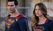 Supergirl: la prima clip della seconda stagione introduce Superman!