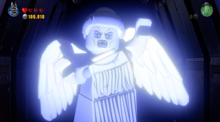 images/2016/09/27/weeping-angel-lego-dimensions_.png
