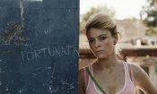 """Cannes 2017: una domenica """"Fortunata"""" per Sergio Castellitto (e ricca di star)"""