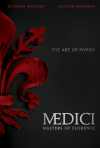 I Medici