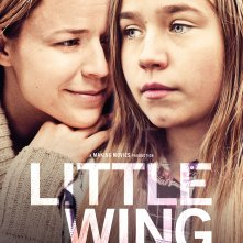Locandina di Little Wing