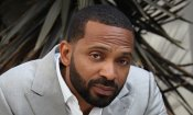 Death Wish: Mike Epps nel cast del remake diretto da Eli Roth