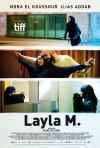 Locandina di Layla M.