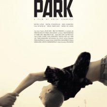 Locandina di Park
