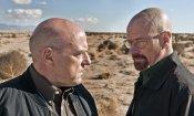 Breaking Bad: i momenti chiave della saga di Walter White - parte 2