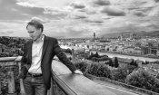 """""""Inferno"""": Dan Brown annuncia il nuovo romanzo su Robert Langdon"""
