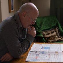 Io, Daniel Blake: Dave Johns in una scena del film
