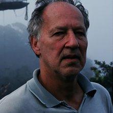 Lo and Behold - Internet: Il futuro è oggi, un'immagine che ritrae il regista Werner Herzog