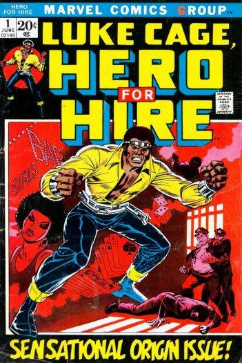 images/2016/09/29/luke-cage-hero-for-hire-1-2.jpg