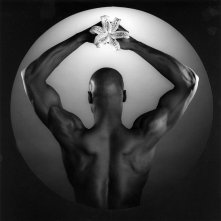 Mapplethorpe: un'immagine del documentario di Bailey e Barbato