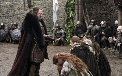 Il trono di spade: 7 spinoff che vorremmo vedere in TV