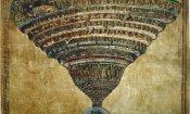 'Botticelli. Inferno' al cinema dal 7 al 9 novembre