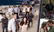 Lost e le altre serie che hanno rivoluzionato la narrazione in TV