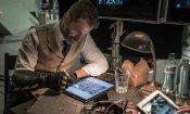 Justice League: Zack Snyder appoggia la petizione che richiede la sua versione del film in DVD