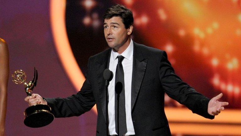 Emmy 2011: Kyle Chandler premiato per Friday Night LIghts