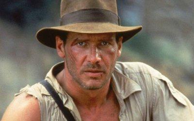 Indiana Jones: Che fine hanno fatto i protagonisti?
