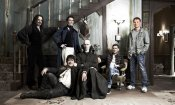 What We Do In The Shadows: in arrivo lo spinoff televisivo