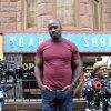 Luke Cage: Netflix svela i titoli di testa dello show