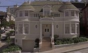 Mrs. Doubtfire: in vendita la casa del film con Robin Williams