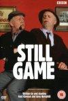 Still Game