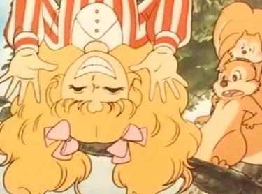 Candy candy i anni di un cartone animato di culto movieplayer