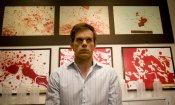 Dexter: un nuovo poster entusiasma i fan ma.. è un fake