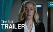 The Fall - Trailer stagione 3