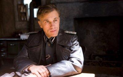 Christoph Waltz: 5 ruoli chiave (più uno) per un adorabile super cattivo