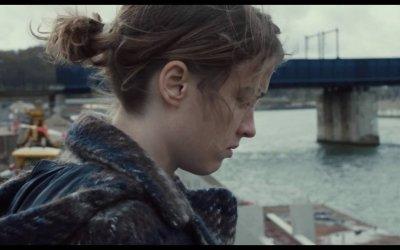 Jean pierre dardenne for Senza identita trailer