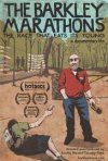 Locandina di The Barkley Marathons: The Race that Eats Its Young