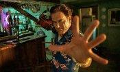 Ash vs. Evil Dead: Starz cancella la serie dopo tre stagioni