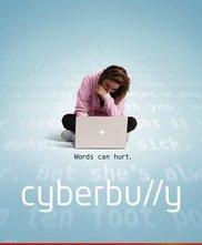 Locandina di Cyberbully - Pettegolezzi online